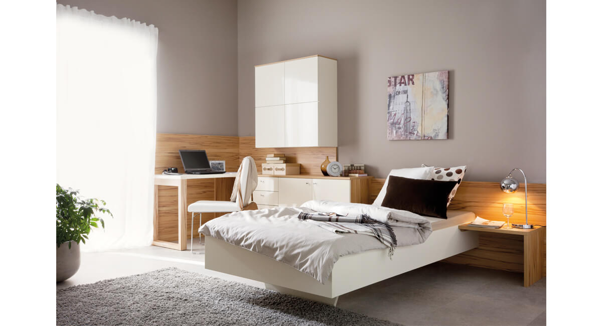 produkt detail weissengruber m belproduktion e u. Black Bedroom Furniture Sets. Home Design Ideas